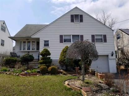 391 Ford Avenue, Fords, NJ