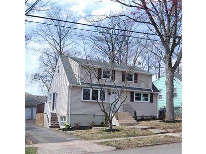 236 S 8th Avenue Highland Park, NJ MLS# 1822893