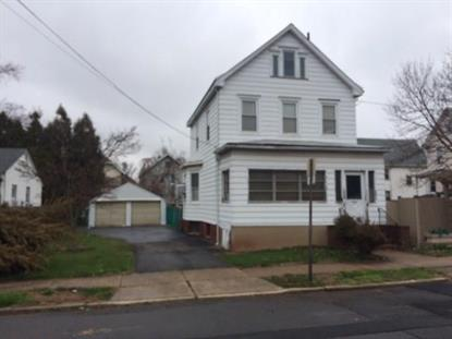 289 Howard Street, New Brunswick, NJ