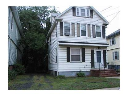 29 Baldwin Street, New Brunswick, NJ