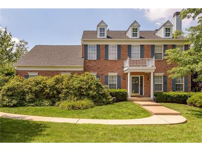 1734 Washington Valley Drive, Greenwich, NJ