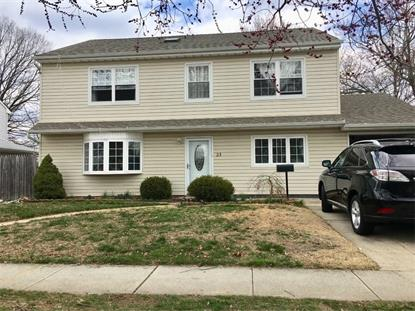 23 Raleigh Road, Edison, NJ