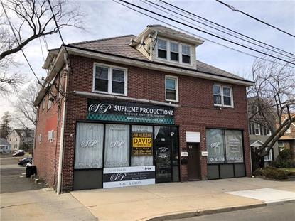273 Main Street South River, NJ MLS# 1823235