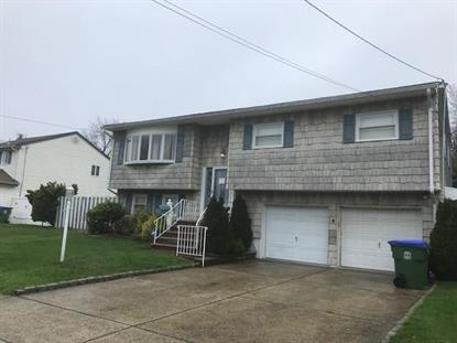 34 Waverly Drive W Edison, NJ MLS# 1823763