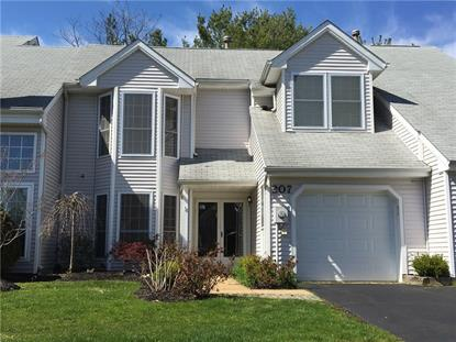 207 Daffodil Drive Freehold, NJ MLS# 1823997