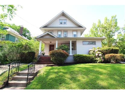 227 Graham Street Highland Park, NJ MLS# 1824669