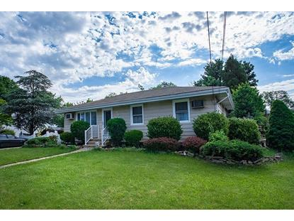 189 Washington Avenue Edison, NJ MLS# 1825004