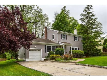 18 Clearview Road, East Brunswick, NJ
