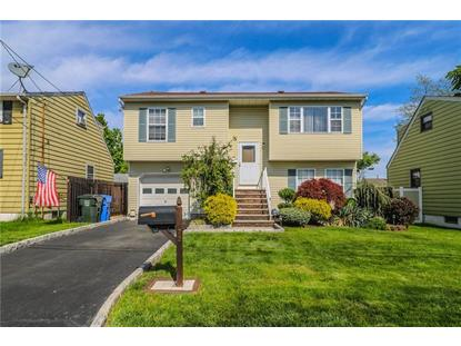 72 2nd Avenue, Port Reading, NJ
