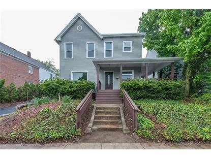 204 Raritan Avenue, Highland Park, NJ