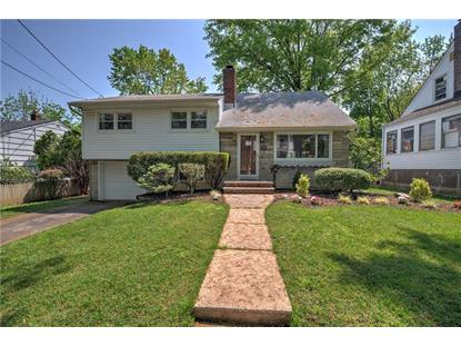 127 Amherst Street Highland Park, NJ MLS# 1825520