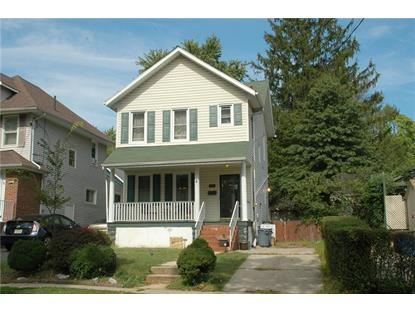 349 Graham Street Highland Park, NJ MLS# 1825804