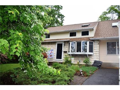 6 Avon Court East Brunswick, NJ MLS# 1825897