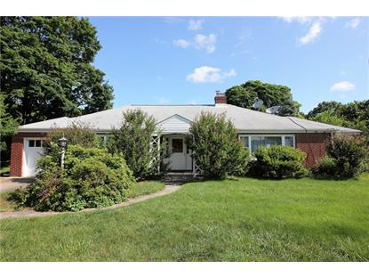 2 Naricon Place East Brunswick, NJ MLS# 1826075