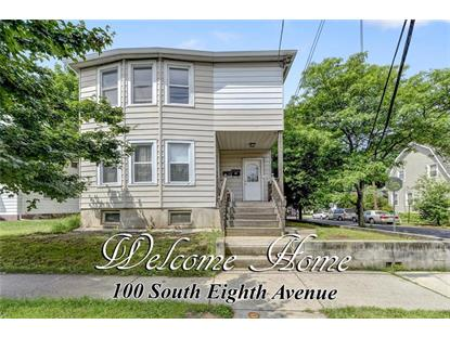 100 S 8th Avenue Highland Park, NJ MLS# 1826078