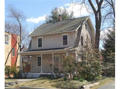 410 Harrison Street Highland Park, NJ MLS# 1826187