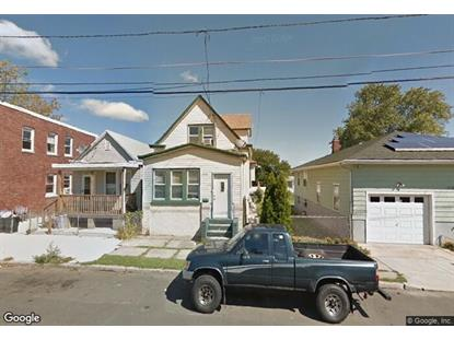 398 Lawrence Street Perth Amboy, NJ MLS# 1826610