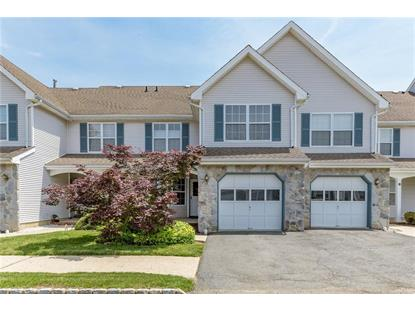 93 Jill Court, South Brunswick, NJ