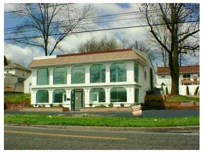 625 ROUTE 27 Highway Iselin, NJ MLS# 1826903