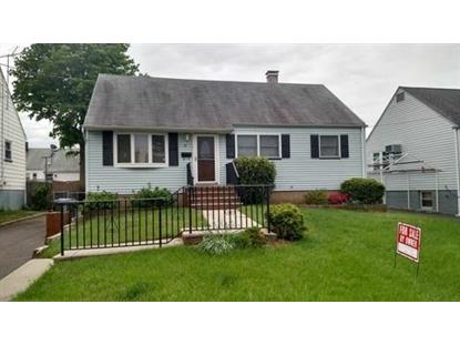 205 Ellsworth Street Iselin, NJ MLS# 1827038