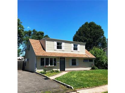 5 Mercury Road Edison, NJ MLS# 1827231