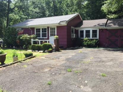 146 Farrington Road, Old Bridge, NJ