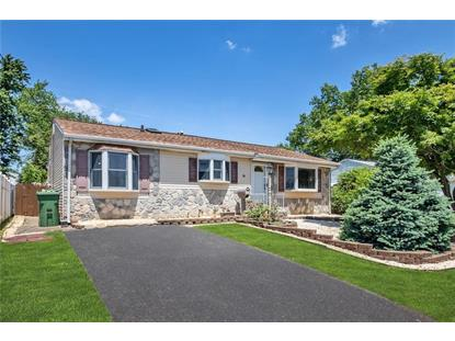 35 Cypress Drive, Parlin, NJ