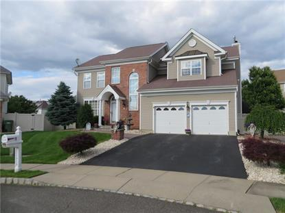 8 Syslo Court Sayreville, NJ MLS# 1827531