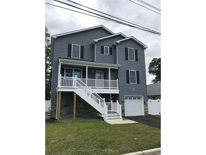 113 Henry Street South Amboy, NJ MLS# 1828154