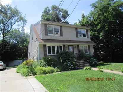 80 Campbell Avenue, Edison, NJ