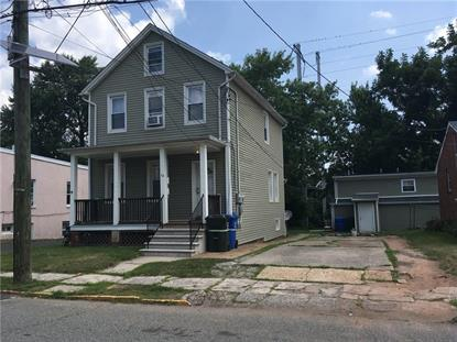 78 S Fulton Street Woodbridge, NJ MLS# 1828448