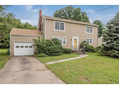 270 Tingley Lane Edison, NJ MLS# 1900047