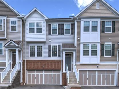 1202 Shep Drive Highland Park, NJ MLS# 1900347