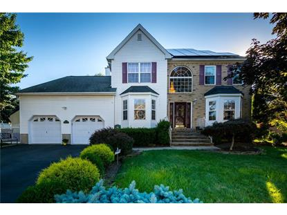 436 Spicer Avenue, South Plainfield, NJ
