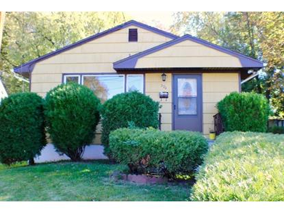 320 Demorest Avenue Avenel, NJ MLS# 1900562