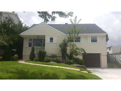 723 Ford Avenue Metuchen, NJ MLS# 1902342