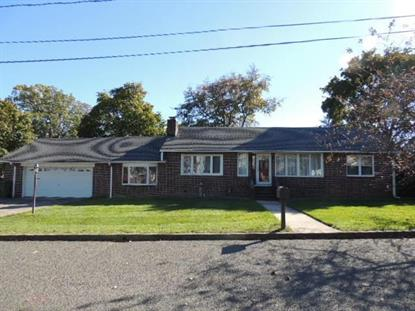 8 Virginia Street, Sayreville, NJ