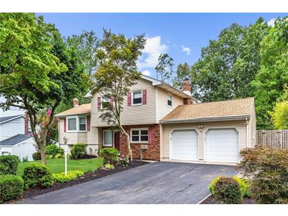 45 Clearview Road, East Brunswick, NJ
