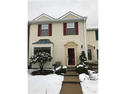458 Andover Place, East Brunswick, NJ