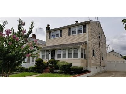 19 Pershing Avenue Milltown, NJ MLS# 1904351