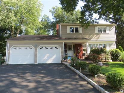 33 Sandalwood Drive Edison, NJ MLS# 1904695