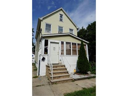 65 JOHN Street Carteret, NJ MLS# 1904741
