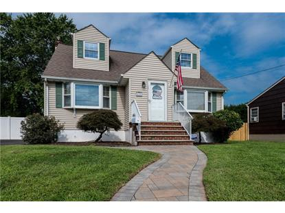 525 Bamford Avenue Woodbridge, NJ MLS# 1904798