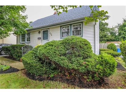 226 Wood Avenue Iselin, NJ MLS# 1905325