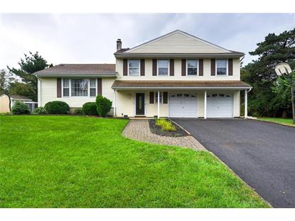 16 Revere Road Piscataway, NJ MLS# 1905905