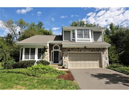 3 Crabapple Court South Brunswick, NJ MLS# 1907069
