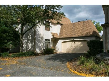 37 Carriage Place Edison, NJ MLS# 1907325