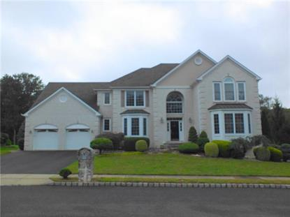5 Freedom Court, Howell, NJ