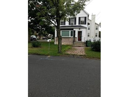 31 Morris Avenue Edison, NJ MLS# 1907676
