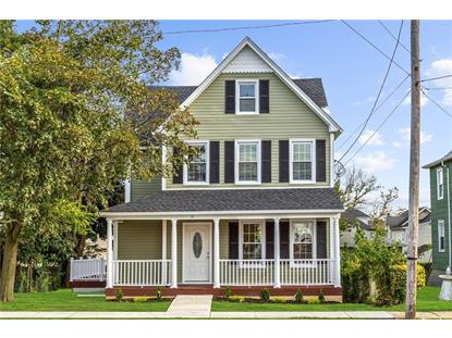 311 4th Street South Amboy, NJ MLS# 1907796